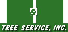 M & M Tree Service